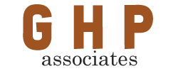 Ghp Associates